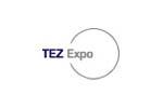 TEZ Expo 2013. Логотип выставки