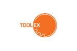 TOOLEX 2019. Логотип выставки