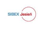 SIBEX 2017. Логотип выставки