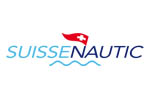 SuisseNautic 2020. Логотип выставки