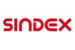 SINDEX 2021. Логотип выставки