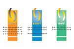 EPHJ-EPMT-SMT 2021. Логотип выставки