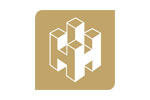 Internationale Holzmesse / International Wood Fair Klagenfurt 2022. Логотип выставки