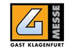 Gast Klagenfurt 2019. Логотип выставки