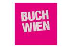 Buch Wien 2019. Логотип выставки