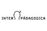 INTERPAEDAGOGICA 2020. Логотип выставки