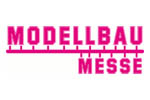 Modellbau Messe 2019. Логотип выставки