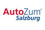 AutoZum 2022. Логотип выставки