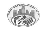 Строительные материалы и технологии (Мебель. Интерьер. Экстерьер. Инструмент) 2013. Логотип выставки