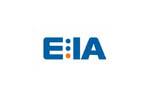 EIA: электроника и промышленная автоматизация 2020. Логотип выставки