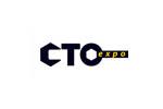 СТО expo 2014. Логотип выставки