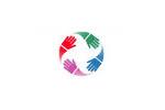 Франчайзинг 2020. Логотип выставки