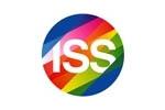 Integrated Smart Systems 2013. Логотип выставки