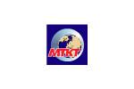 MTKT Innovation 2020. Логотип выставки