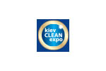 KIEV CLEAN EXPO 2017. Логотип выставки
