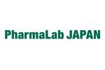 PharmaLab JAPAN 2020. Логотип выставки