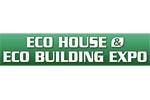 ECO House & ECO Building Expo 2015. Логотип выставки
