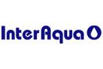 INTERAQUA 2020. Логотип выставки