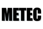 METEC Japan 2016. Логотип выставки