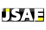 JSAE AUTOMOTIVE ENGINEERING EXPOSITION 2013. Логотип выставки