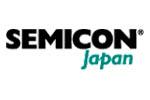 SEMICON Japan 2019. Логотип выставки
