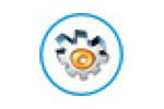 Станки. Приборы. Инструменты. 2010. Логотип выставки