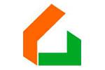 Малоэтажное домостроение. Строительные и отделочные материалы 2019. Логотип выставки