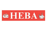 Нева 2021. Логотип выставки