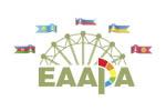 EAAPA 2010. Логотип выставки