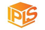 Собственная Торговая Марка (IPLS) 2021. Логотип выставки