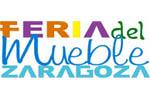 FERIA DEL MUEBLE 2020. Логотип выставки