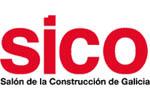 SICO 2019. Логотип выставки