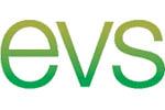 EVS 2013. Логотип выставки