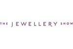JEWELLERY & WATCH BIRMINGHAM 2021. Логотип выставки