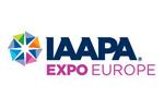 IAAPA Expo Europe 2019. Логотип выставки