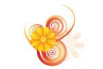 Индустрия красоты 2013. Логотип выставки