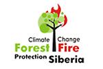 Технологии противопожарной защиты. Экология. Климат 2013. Логотип выставки