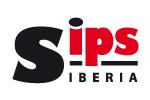 SIPS / СибБезопасность 2015. Логотип выставки
