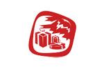 Новогодний подарок 2013. Логотип выставки