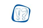 Выбери профессию 2017. Логотип выставки