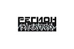 Регион - Электро 2013. Логотип выставки