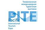 Pacific International Tourism Expo / PITE 2019. Логотип выставки