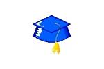 Образование. Карьера 2019. Логотип выставки