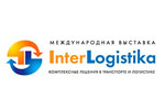 InterLogistika 2013. Логотип выставки