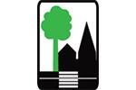 Благоустройство городских территорий 2014. Логотип выставки