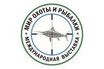 Moсковское Боут Шоу 2013. Логотип выставки