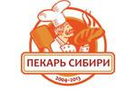 Современное хлебопечение 2016. Логотип выставки
