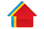 МеталлСтройФорум 2013. Логотип выставки