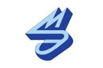 Металл-Экспо 2020. Логотип выставки