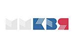 Московская Международная книжная выставка-ярмарка (ММКЯ) 2021. Логотип выставки